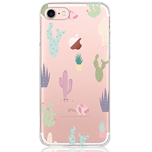 Iphone Hulle Madchen